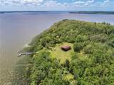 6001 Bird Island Drive - Photo 27