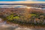 6001 Bird Island Drive - Photo 3