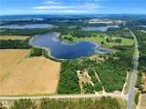 Lake Emma Road - Photo 1