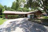 203 Mockingbird Lane - Photo 1