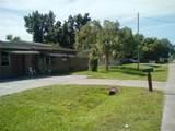 1035 Coletta Drive - Photo 4