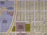 11449 South Apopka Vineland Road - Photo 1