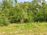 244 Begonia Place - Photo 1