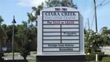 741 Ciara Creek Cove - Photo 1