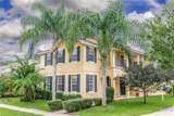724 Chase Oaks Court - Photo 1