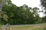 Lot 308 Goodman Road - Photo 4