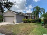 1735 Bonita Bluff Court - Photo 1
