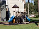 137 Scottsdale Square - Photo 4