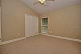 248 Eagle Estates Drive - Photo 47