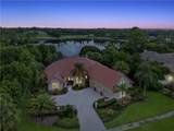 248 Eagle Estates Drive - Photo 6