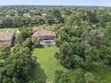 248 Eagle Estates Drive - Photo 70