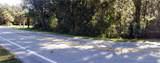 30302 County Road 435 - Photo 4