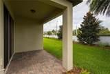 10951 Citron Oaks Drive - Photo 29