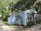 5232 Pleasure Island Road - Photo 2