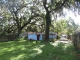 5232 Pleasure Island Road - Photo 28