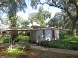 5232 Pleasure Island Road - Photo 3