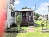 320 Oak Avenue - Photo 18