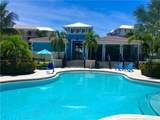 392 Aruba Circle - Photo 22