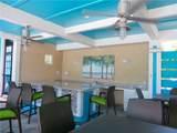 392 Aruba Circle - Photo 24