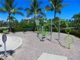 392 Aruba Circle - Photo 27