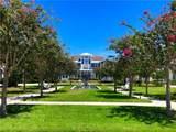 392 Aruba Circle - Photo 37