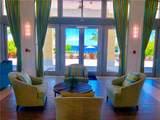 392 Aruba Circle - Photo 40