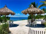 392 Aruba Circle - Photo 46
