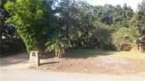 1848 Down Lake Drive - Photo 6