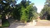 1848 Down Lake Drive - Photo 7