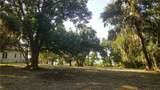 1848 Down Lake Drive - Photo 8