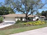 5155 Sun Palm Drive - Photo 1