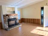 5271 Countryside Court - Photo 4