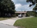 469 Shoreview Avenue - Photo 1