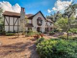 1240 Windsong Road - Photo 1