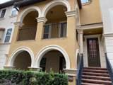 1008 Parma Circle - Photo 1