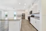 9141 Carmela Avenue - Photo 9