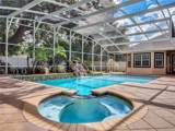 14025 Country Estate Drive - Photo 11