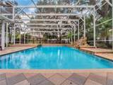 14025 Country Estate Drive - Photo 12
