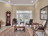14025 Country Estate Drive - Photo 15