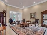 14025 Country Estate Drive - Photo 16