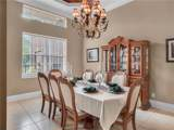 14025 Country Estate Drive - Photo 17