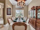 14025 Country Estate Drive - Photo 18
