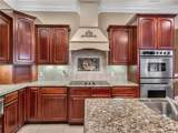 14025 Country Estate Drive - Photo 21
