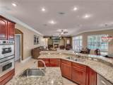14025 Country Estate Drive - Photo 22
