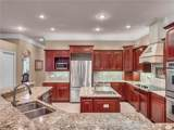 14025 Country Estate Drive - Photo 23