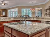 14025 Country Estate Drive - Photo 24
