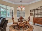 14025 Country Estate Drive - Photo 25