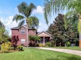 14025 Country Estate Drive - Photo 3