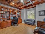 14025 Country Estate Drive - Photo 30