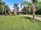 14025 Country Estate Drive - Photo 4